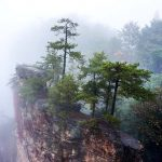 4-day Zhangjiajie Avatar mountains experience for luxury lovers