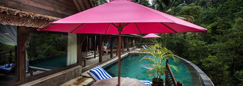 ayung-resort-ubud-villa