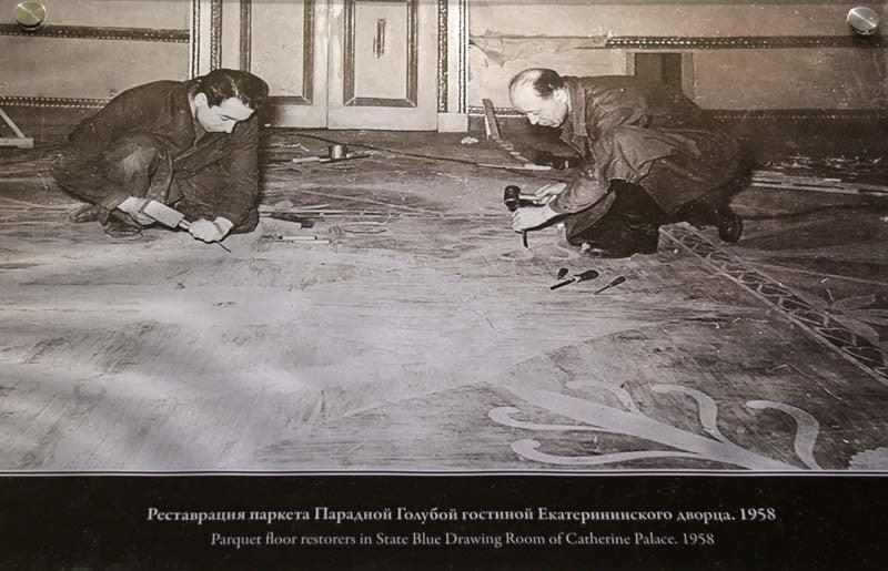 parquet-floor-restorers