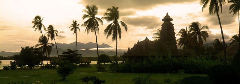 tugu-lombok-spa