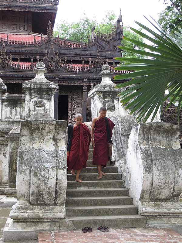 belmond buddhist single men Buddhist views on marriage in buddhism the buddha further advises old men not to have young wives as the old and young are unlikely to be compatible.