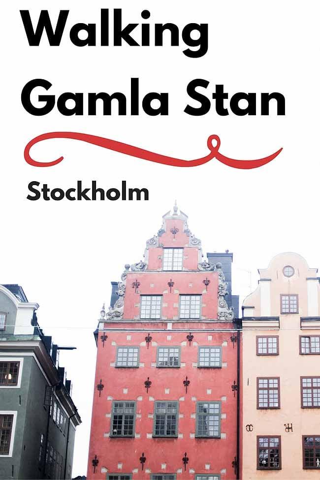 walking-gamla-stan-stockholm
