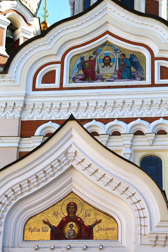 alexander-nevsky-cathedral-in-tallinn
