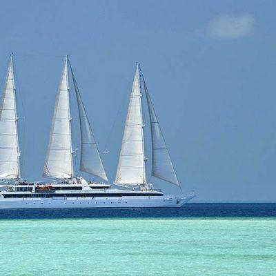 best new cruises in 2017
