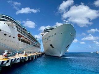 Cruising Tips and Cruise Hacks