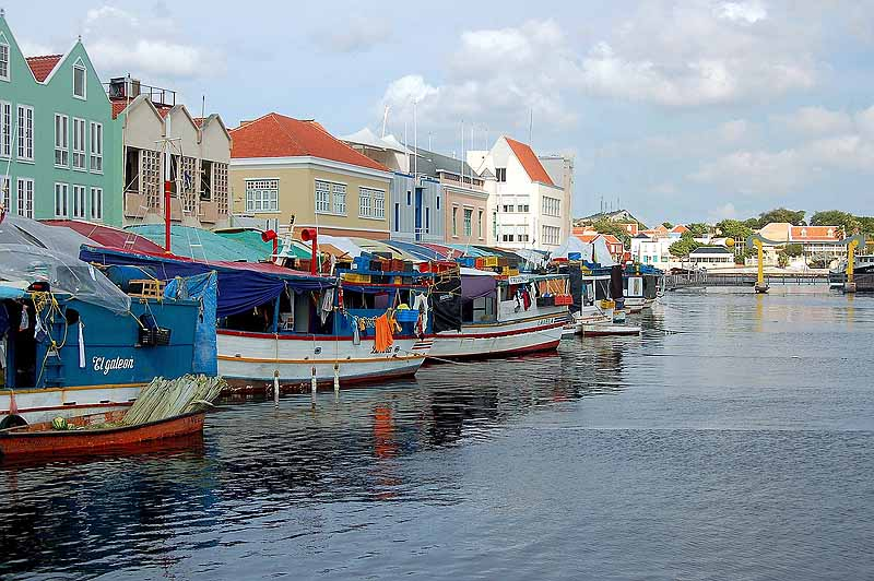 curacao-photo-catherina