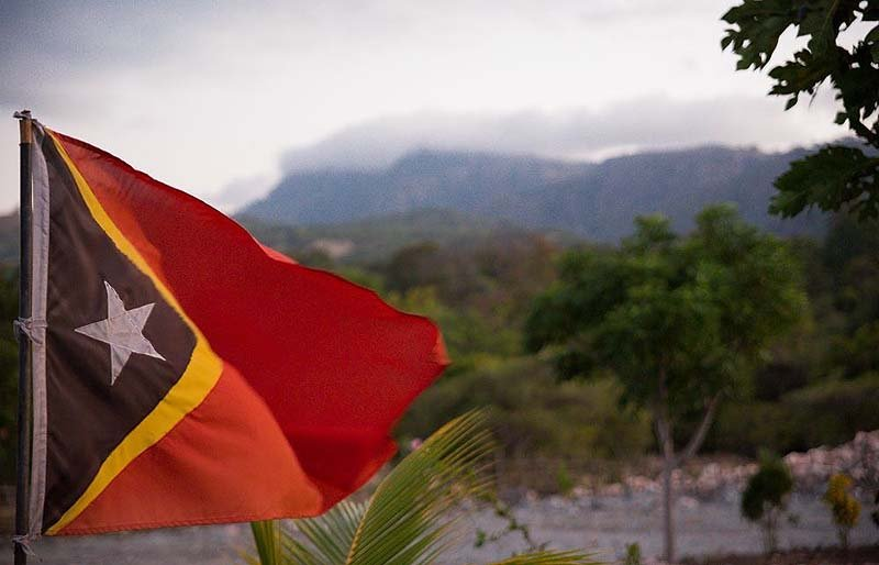 flag_of_timor-leste