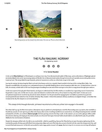 the-flam-railway-norway-nuvo-magazine-page-1