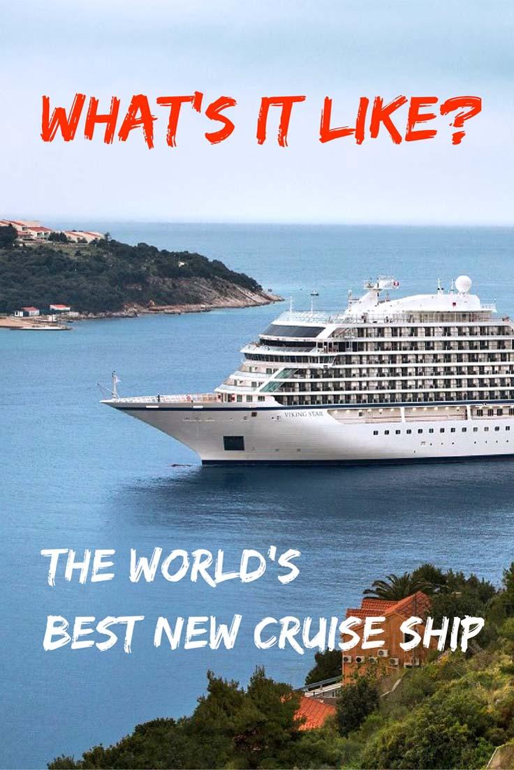 viking-cruises-in-caribbean