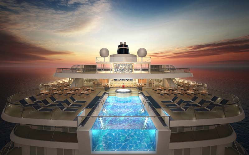 vikingstarpool