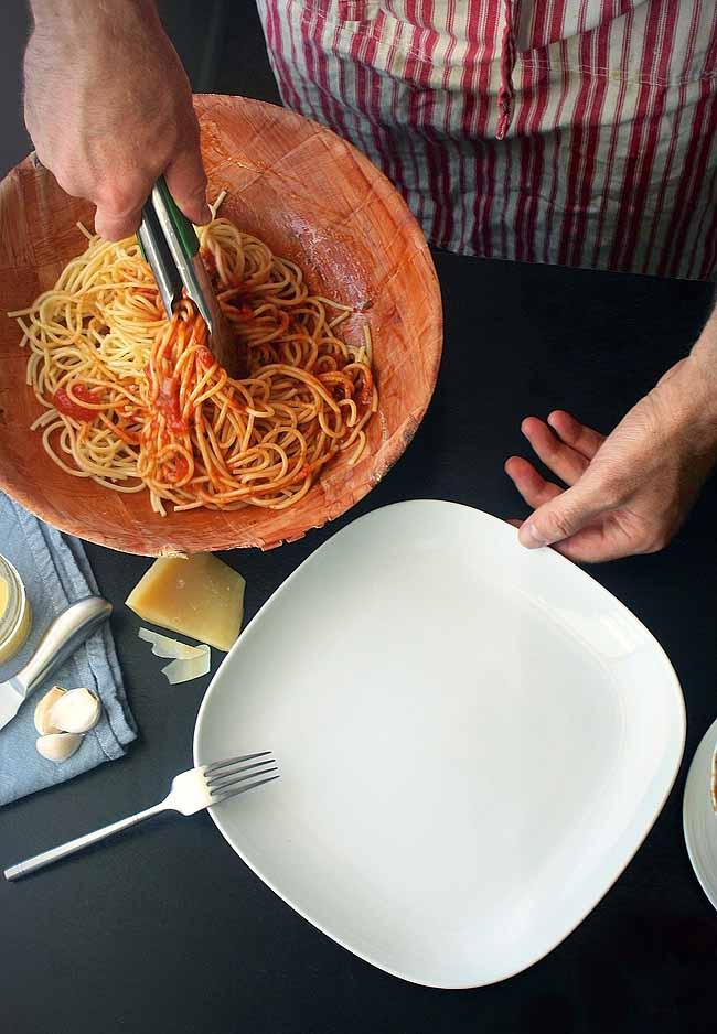 italian-cooking-photo-aline-ponce