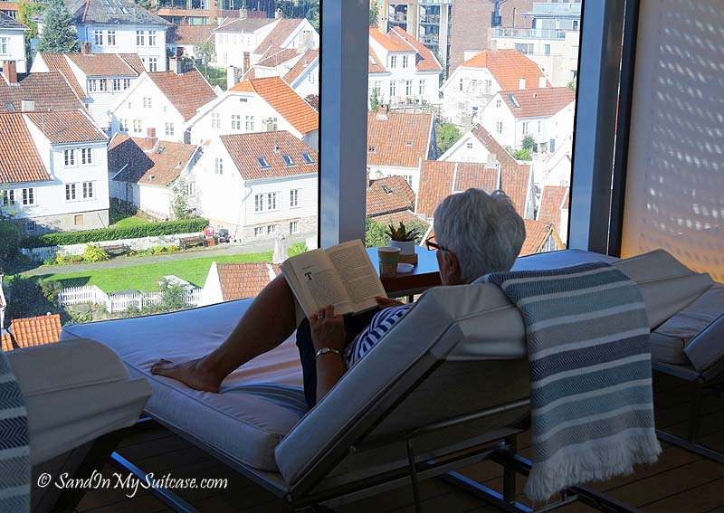 viking star review