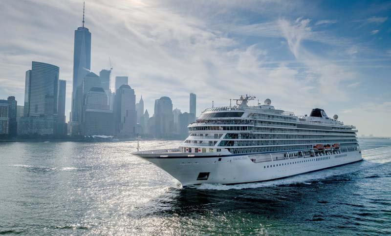 Viking Star Review Whats It Like On The Worlds Best New Cruise - Viking river cruise complaints