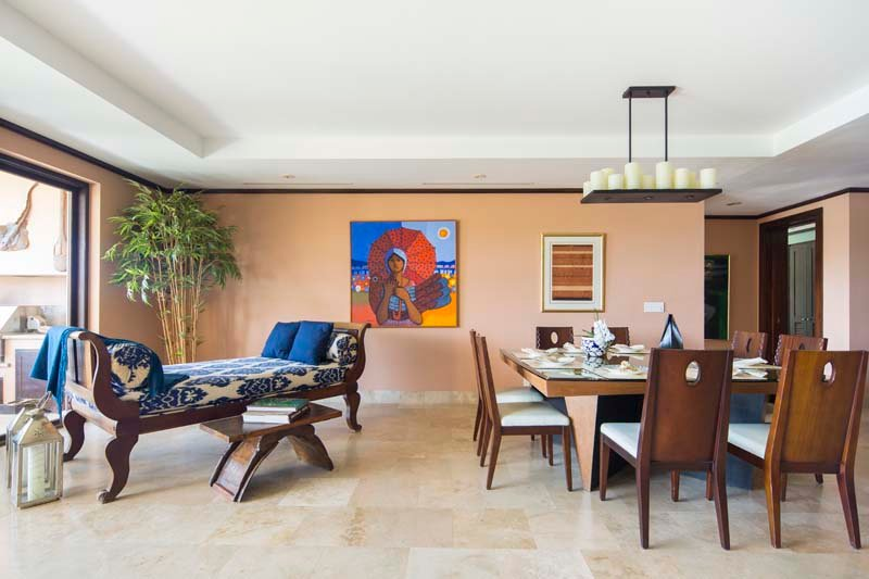 papagayo peninsula - papagayo luxury villas