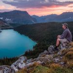 Rocky Mountain High! 20 stunning photos of Banff, Jasper and Lake Louise