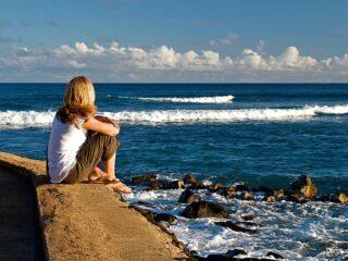 UnCruise Hawaii