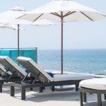 Best boutique hotel in San Jose del Cabo? You'll love Hotel El Ganzo