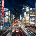 Is Osaka worth visiting in Japan? What you'll miss if you don't go
