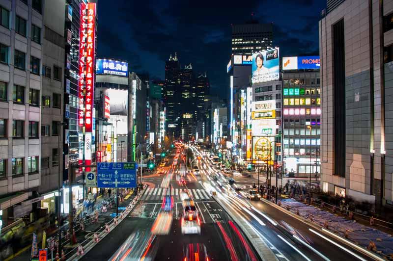 is Osaka worth visiting