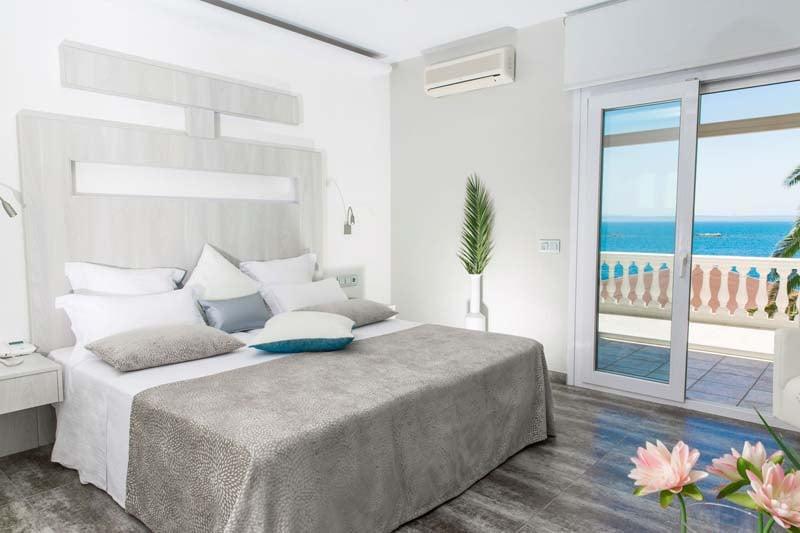 Hotel Vistabella review