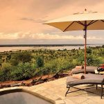 Why Ngoma Safari Lodge is the best in Chobe National Park