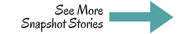 Snapshot Stories