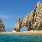 8 fun things to do in Los Cabos for beach lovers