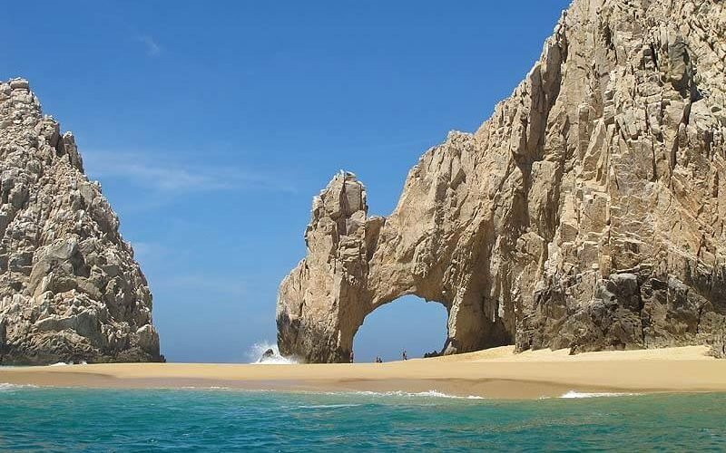 Things to do in Los Cabos