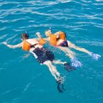An insider guide to the best snorkeling in Cabo San Lucas and tours