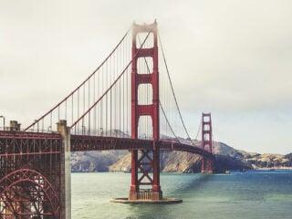San Francisco Highlights