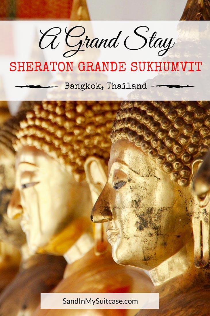 grande sheraton sukhumvit