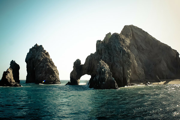 Los Cabos travel guide