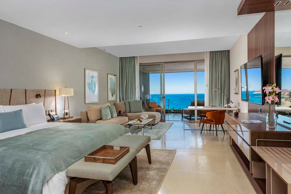 los cabos grand velas suite