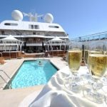 Seabourn Odyssey review: What's luxury like on Seabourn Cruises?