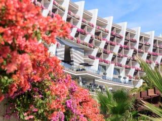 Los Cabos Grand Velas Review
