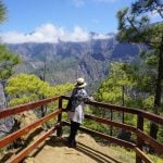 La Palma hiking: An awesome day at Caldera de Taburiente