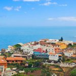 Canary Islands Cruising: See the secret side of the Canaries
