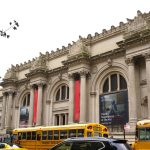 What to see at NYC's Met museum if short on time