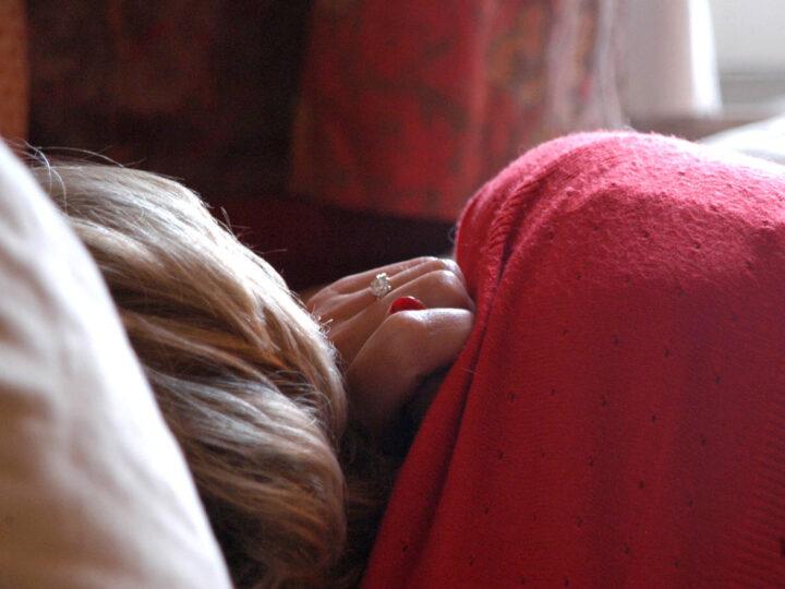 Best Earplugs for Sleeping When Traveling
