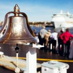Gratuities on a Cruise: How much to tip?