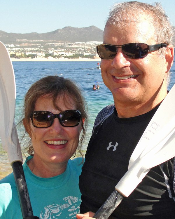 Janice-&-George-in-Cabo