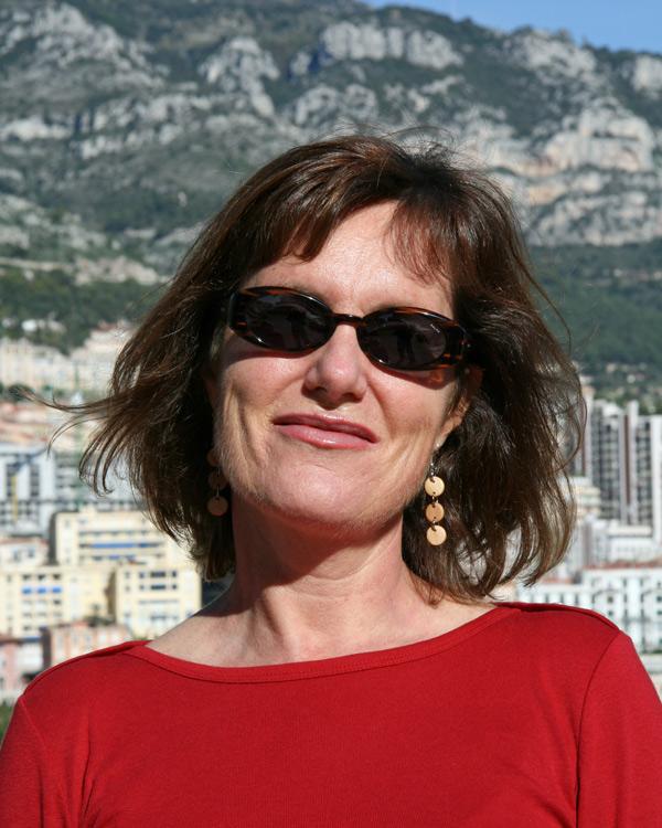Janice-in-Monaco