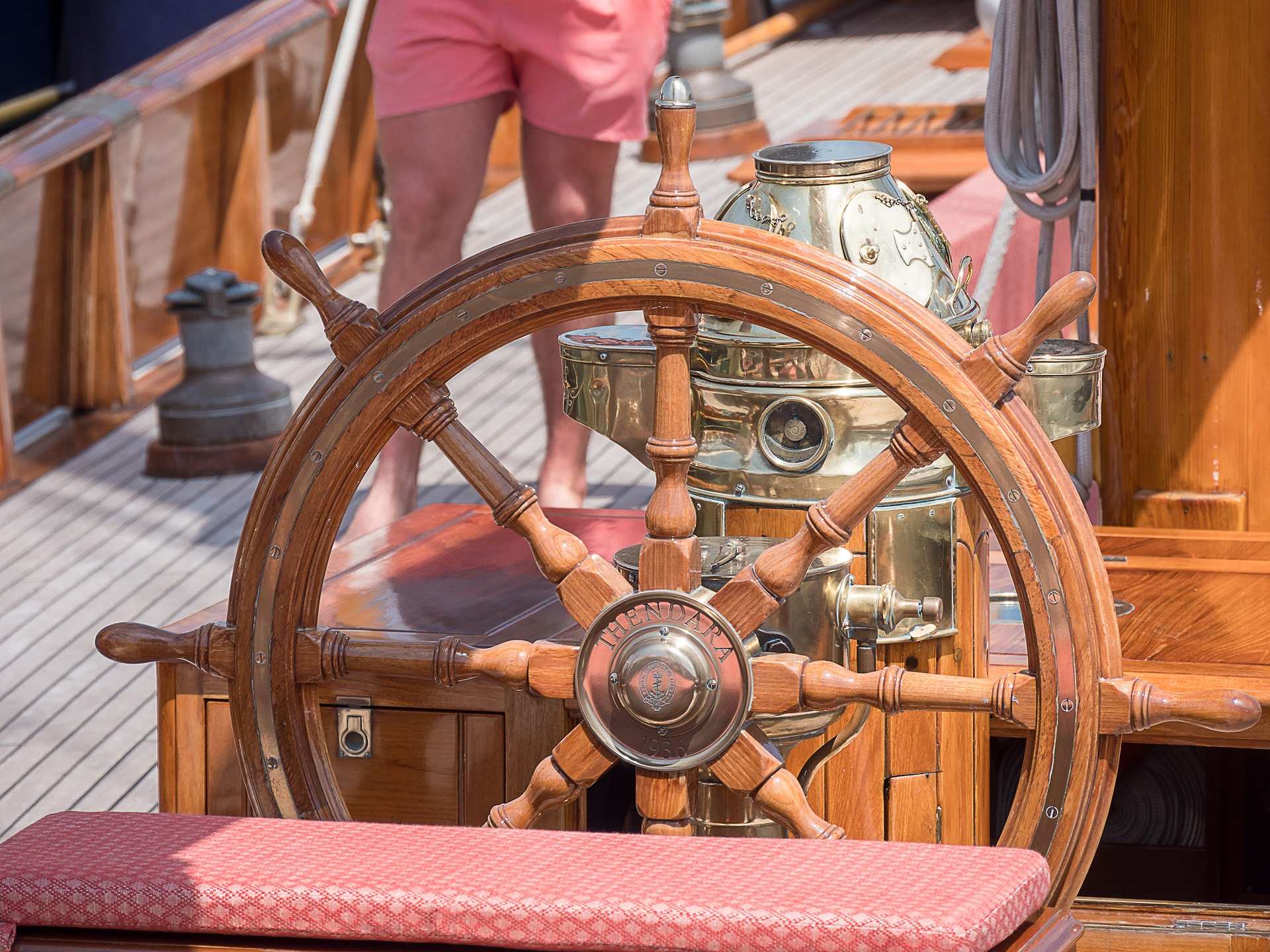 Yacht Holidays Your Guide To Chartering A Yacht Sand In My Suitcase