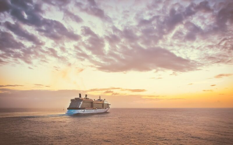 Best New Cruises in the World