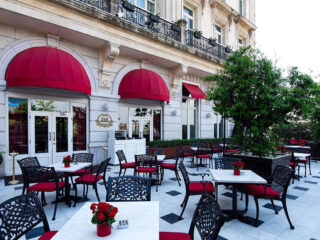 Best Boutique Hotels in Istanbul