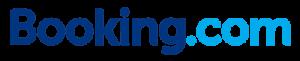 Booking-com-logo (400 px)