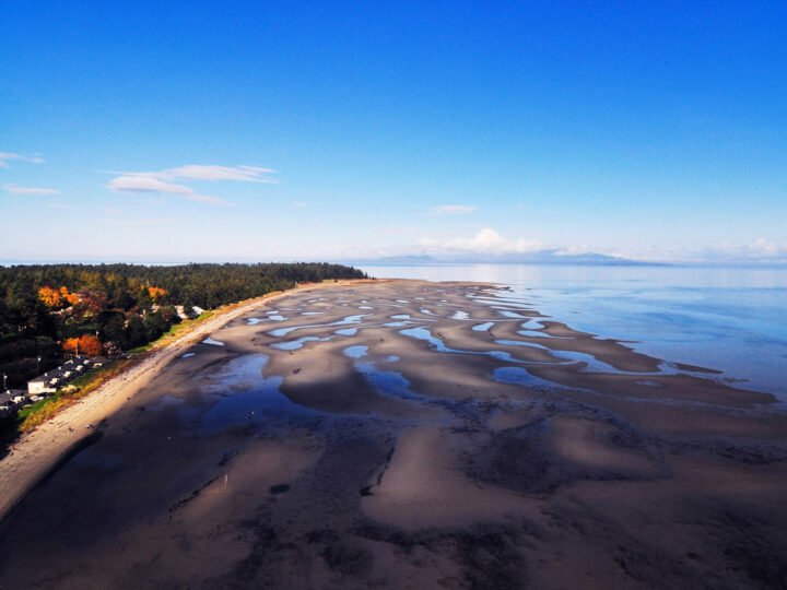 Best Things to Do in Parksville