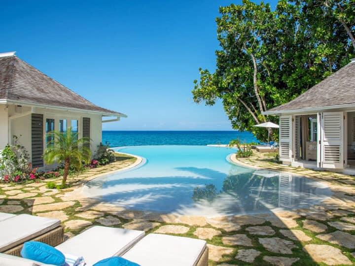 Caribbean Villa Rentals