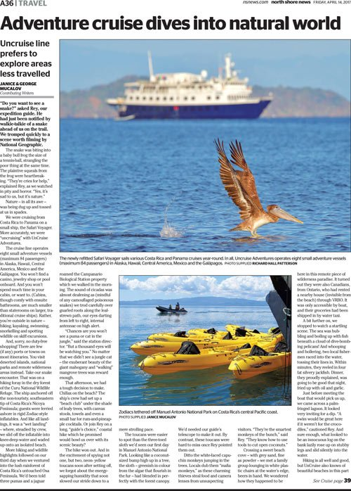 Adventure-Cruise-Dives-Into-Natural-World-NS-News-April-14-2017-page-001