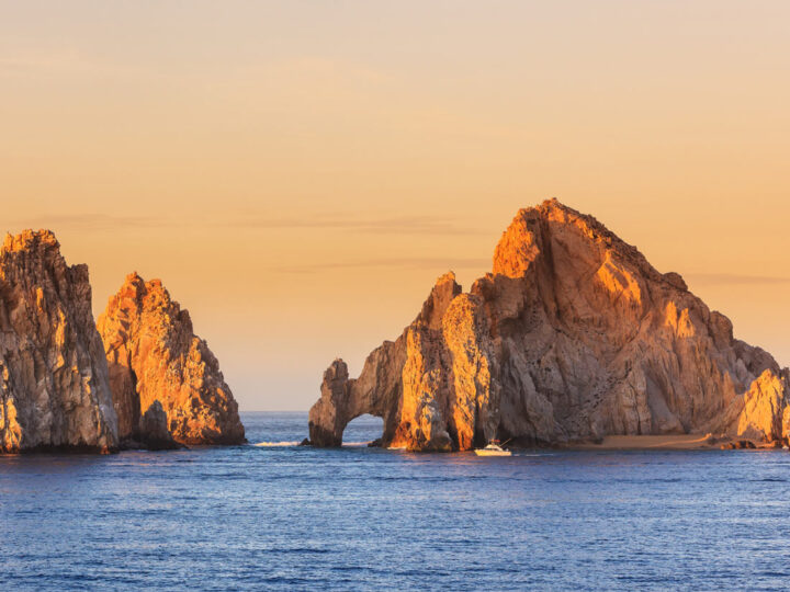 Best Things to Do in Cabo San Lucas